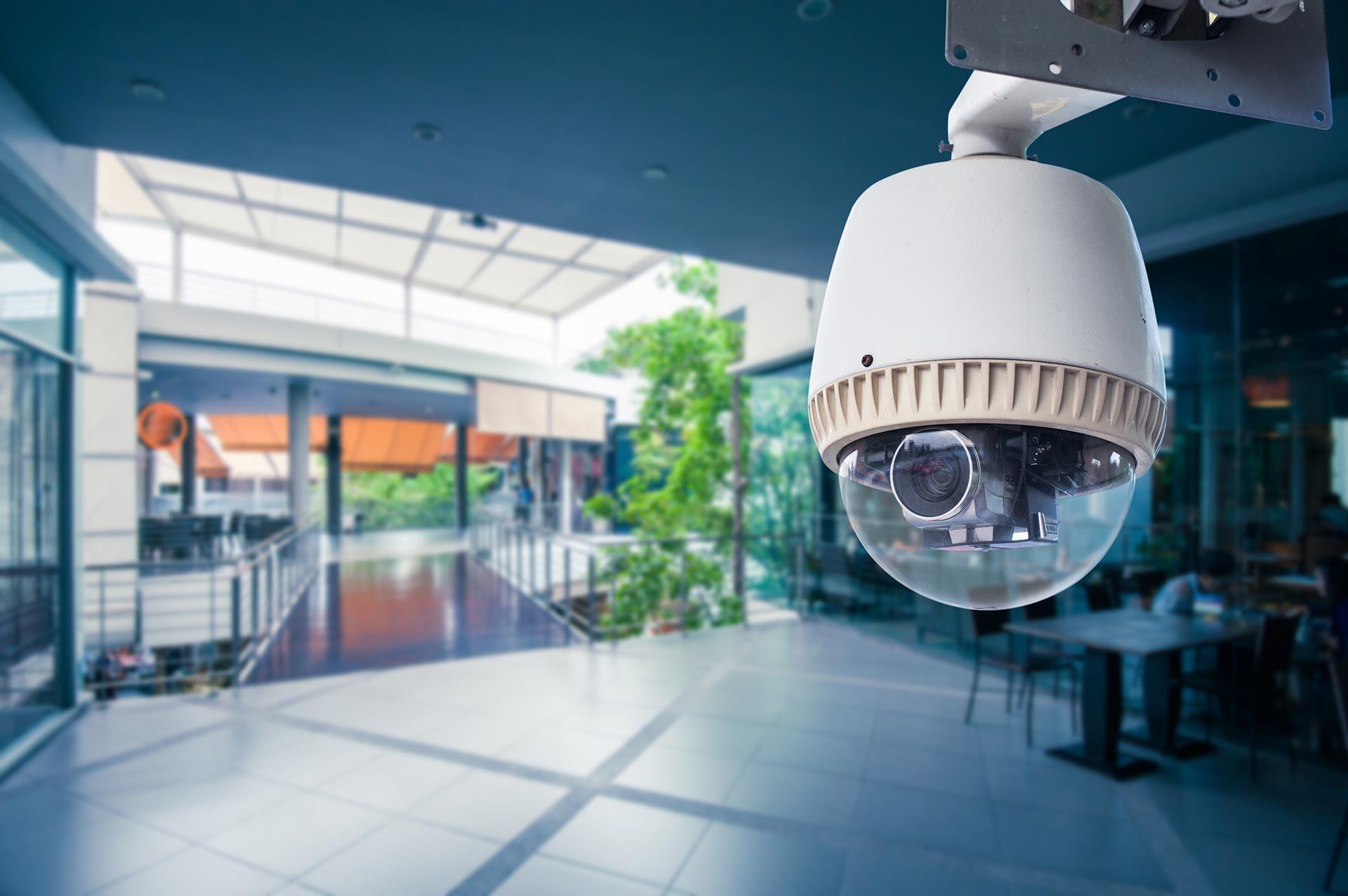 CCTV-Camera-4-e1594128146934