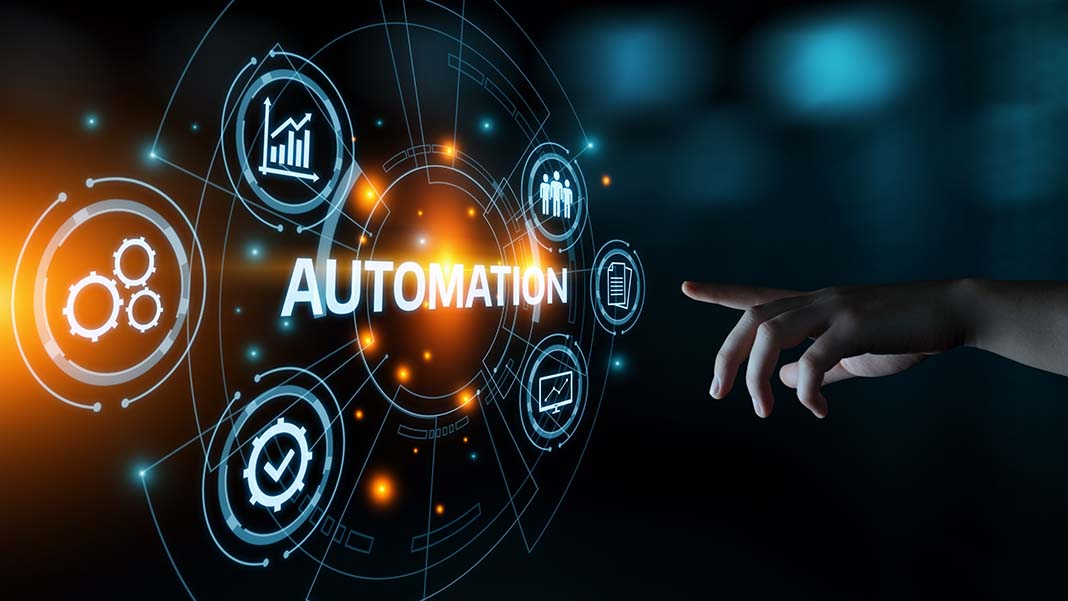 Office-Automation-Keeping-Up